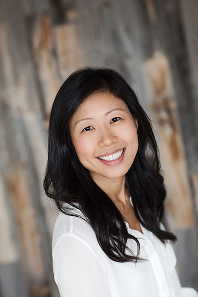 Collegeville, pa dentist Dr. Soo Lee